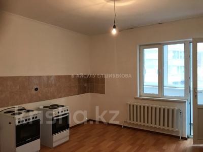 1-комнатная квартира, 60 м², 2/16 этаж, Жуалы за 11.5 млн 〒 в Алматы, Наурызбайский р-н — фото 8