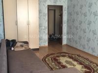 1-комнатная квартира, 43 м², 9/15 этаж посуточно