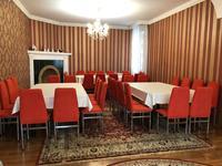 6-комнатный дом посуточно, 250 м², 6 сот.