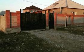 4-комнатный дом, 100 м², 8 сот., Мкр Самал 3 — Момышулы за 12 млн ₸ в Шымкенте, Абайский р-н