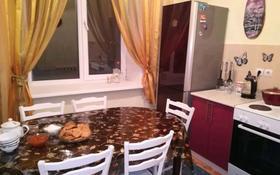 2-комнатная квартира, 52 м², 4/5 эт. посуточно, Ленина за 10 000 ₸ в Балхаше