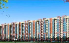 Помещение площадью 110 м², Акан Сери 16 за 23 млн ₸ в Нур-Султане (Астана), Сарыаркинский р-н
