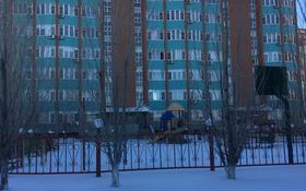 3-комнатная квартира, 157 м², 4/7 эт., Санкибай Батыр 28В за 37.5 млн ₸ в Актобе, мкр. Батыс-2