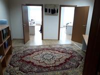 Офис площадью 57.5 м²