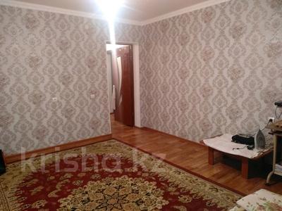 3-комнатный дом, 12.9 м², 8 сот., Таусамалы 104 за 12 млн 〒 в Алматы