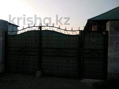 3-комнатный дом, 12.9 м², 8 сот., Таусамалы 104 за 12 млн 〒 в Алматы — фото 10