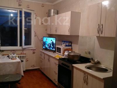 3-комнатный дом, 12.9 м², 8 сот., Таусамалы 104 за 12 млн 〒 в Алматы — фото 3