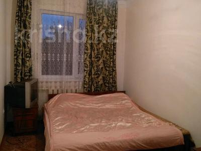3-комнатный дом, 12.9 м², 8 сот., Таусамалы 104 за 12 млн 〒 в Алматы — фото 5