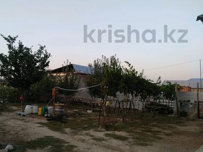3-комнатный дом, 12.9 м², 8 сот., Таусамалы 104 за 12 млн 〒 в Алматы — фото 6