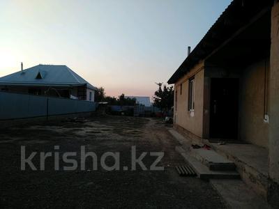 3-комнатный дом, 12.9 м², 8 сот., Таусамалы 104 за 12 млн 〒 в Алматы — фото 9