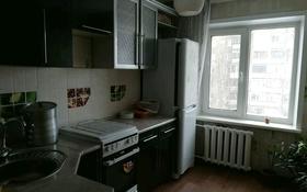 3-комнатная квартира, 64 м², 4/9 эт., Абая 175 за 12.5 млн ₸ в Кокшетау