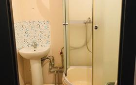 2-комнатная квартира, 40 м², 1/2 этаж посуточно, Дулатова 11 — Ахан Серы за 5 000 〒 в Алматы, Турксибский р-н