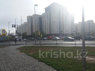 Помещение площадью 370 м², проспект Мангилик Ел — Ханов Керея и Жанибека за 340 млн 〒 в Нур-Султане (Астана), Есильский р-н