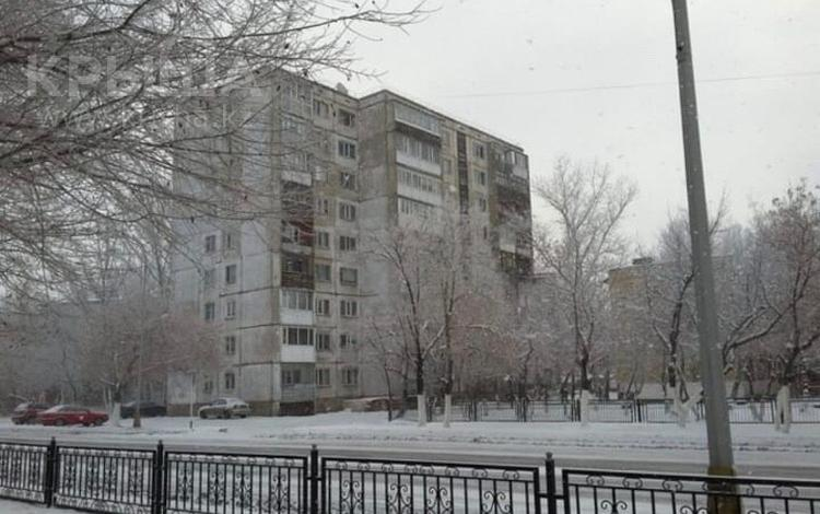 3-комнатная квартира, 53 м², 7/9 этаж, Нуркена Абдирова 37/2 — Тулепова за 11.5 млн 〒 в Караганде, Казыбек би р-н