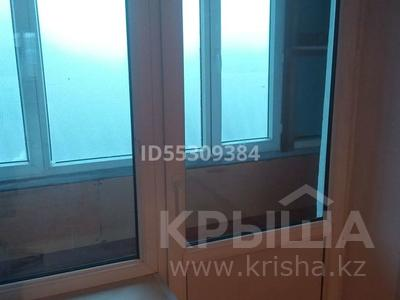 2-комнатная квартира, 47 м², 4/4 этаж, Жетысу — 2 мкр. за 9.3 млн 〒 в Талдыкоргане