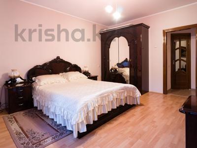 4-комнатная квартира, 125 м², 2/9 эт., Пр-кт. Менделеева 14 к1 за ~ 35 млн ₸ в Омске — фото 6