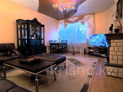 4-комнатная квартира, 125 м², 2/9 эт., Пр-кт. Менделеева 14 к1 за ~ 35 млн ₸ в Омске — фото 7