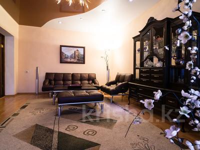 4-комнатная квартира, 125 м², 2/9 эт., Пр-кт. Менделеева 14 к1 за ~ 35 млн ₸ в Омске — фото 8