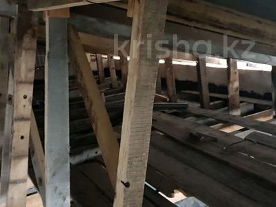Участок 10 соток, Карьерная за 5.9 млн 〒 в Рудном — фото 13