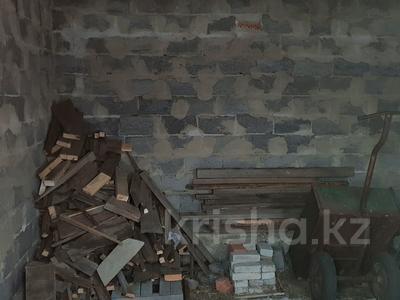 Участок 10 соток, Карьерная за 5.9 млн 〒 в Рудном — фото 5