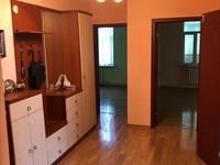 5-комнатная квартира, 170 м², 3/12 этаж