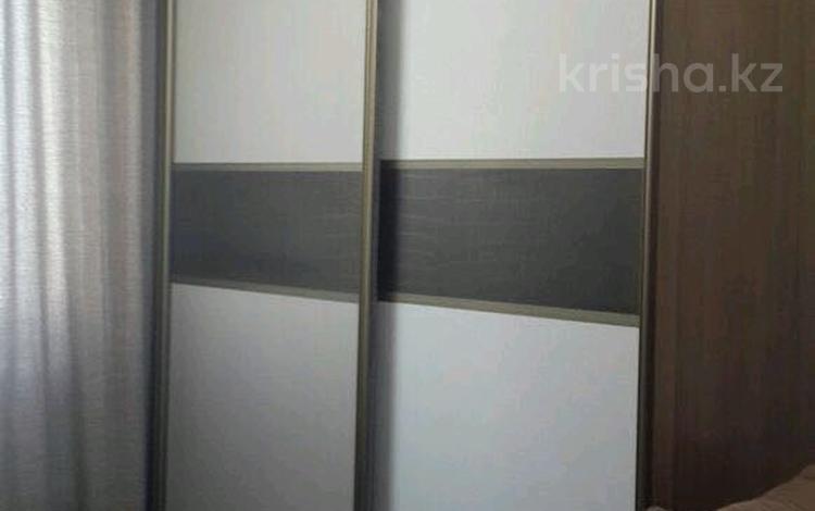 3 комнаты, 20 м², Косшыгулы 10/2 — 188 улица за 45 000 〒 в Нур-Султане (Астана), Алматинский р-н