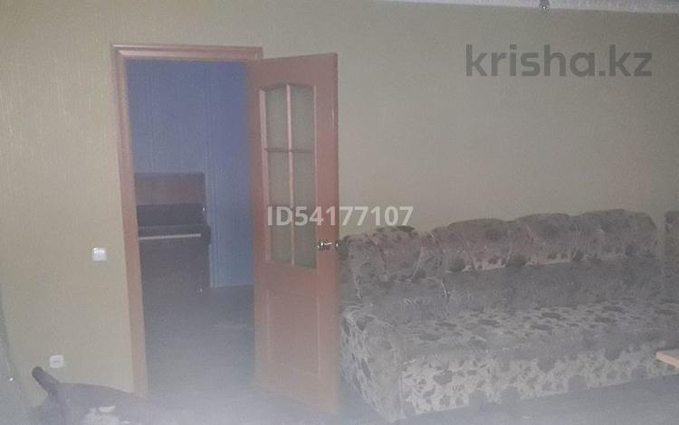 2-комнатная квартира, 41.9 м², 1/5 этаж, 1а 6 за 1.5 млн 〒 в