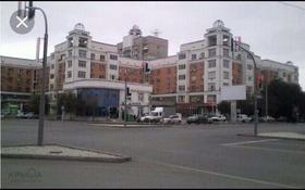3-комнатная квартира, 78 м², 4/5 эт., Авангард-2 5 за 28 млн ₸ в Атырау, Авангард-2