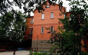 7-комнатный дом, 452.6 м², 8 сот., Первый участок 5 за 145 млн ₸ в Атырау