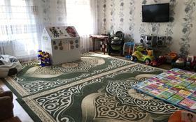 4-комнатная квартира, 100 м², 3/5 этаж, Ворушина 8/1 за 14 млн 〒 в Павлодаре