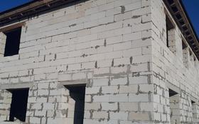 5-комнатный дом, 260 м², 7 сот., Санкибай батыр 123 за 9.5 млн 〒 в Актобе