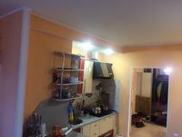 4-комнатная квартира, 99.5 м², 2/6 эт.