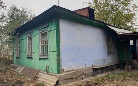 4-комнатный дом помесячно, 60 м², Малькеева за 60 000 ₸ в Талгаре