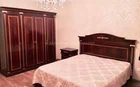 4-комнатная квартира, 150 м², 4/8 эт. помесячно, проспект Туран 11 — Атырау за 250 000 ₸ в Астане, Есильский р-н