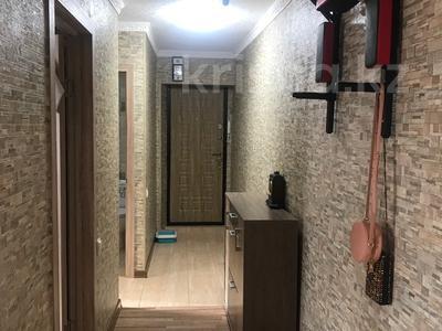 3-комнатная квартира, 59.3 м², 3/5 эт., М.Жалиля 9 за 15 млн ₸ в Жезказгане