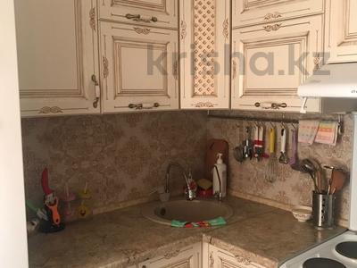 3-комнатная квартира, 59.3 м², 3/5 эт., М.Жалиля 9 за 15 млн ₸ в Жезказгане — фото 10