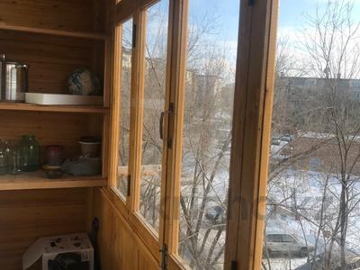3-комнатная квартира, 59.3 м², 3/5 эт., М.Жалиля 9 за 15 млн ₸ в Жезказгане — фото 15