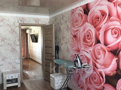 3-комнатная квартира, 59.3 м², 3/5 эт., М.Жалиля 9 за 15 млн ₸ в Жезказгане — фото 3