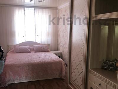 3-комнатная квартира, 59.3 м², 3/5 эт., М.Жалиля 9 за 15 млн ₸ в Жезказгане — фото 4