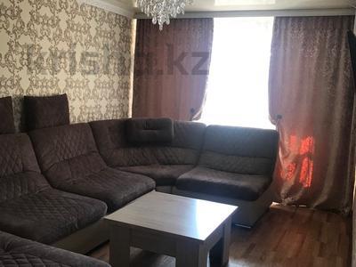 3-комнатная квартира, 59.3 м², 3/5 эт., М.Жалиля 9 за 15 млн ₸ в Жезказгане — фото 6