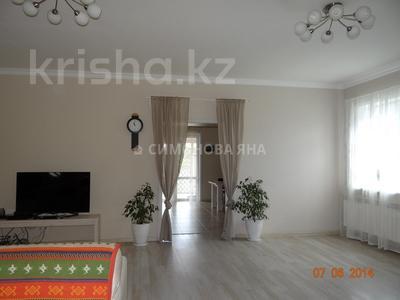 5-комнатный дом, 180 м², 2 сот., Поселок Бесагаш 2 за 55 млн ₸ в Алматы, Медеуский р-н — фото 12