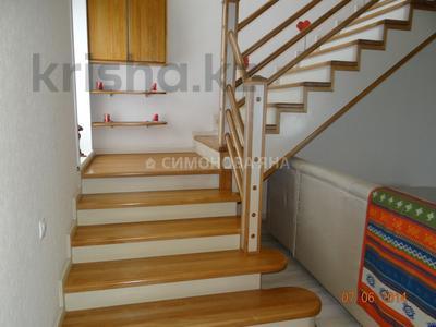 5-комнатный дом, 180 м², 2 сот., Поселок Бесагаш 2 за 55 млн ₸ в Алматы, Медеуский р-н — фото 14