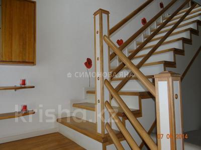 5-комнатный дом, 180 м², 2 сот., Поселок Бесагаш 2 за 55 млн ₸ в Алматы, Медеуский р-н — фото 15