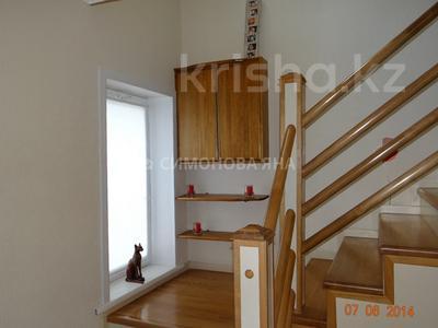 5-комнатный дом, 180 м², 2 сот., Поселок Бесагаш 2 за 55 млн ₸ в Алматы, Медеуский р-н — фото 16