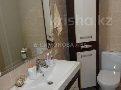 5-комнатный дом, 180 м², 2 сот., Поселок Бесагаш 2 за 55 млн ₸ в Алматы, Медеуский р-н — фото 18