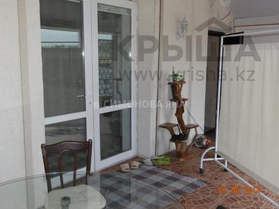5-комнатный дом, 180 м², 2 сот., Поселок Бесагаш 2 за 55 млн ₸ в Алматы, Медеуский р-н — фото 21