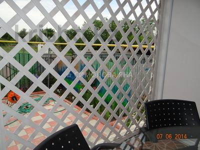 5-комнатный дом, 180 м², 2 сот., Поселок Бесагаш 2 за 55 млн ₸ в Алматы, Медеуский р-н — фото 22