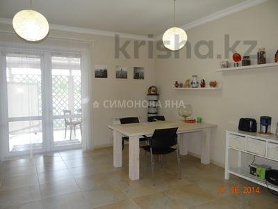 5-комнатный дом, 180 м², 2 сот., Поселок Бесагаш 2 за 55 млн ₸ в Алматы, Медеуский р-н — фото 23