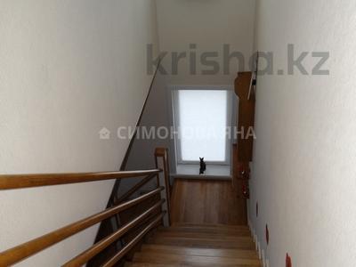 5-комнатный дом, 180 м², 2 сот., Поселок Бесагаш 2 за 55 млн ₸ в Алматы, Медеуский р-н — фото 25