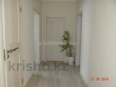 5-комнатный дом, 180 м², 2 сот., Поселок Бесагаш 2 за 55 млн ₸ в Алматы, Медеуский р-н — фото 26